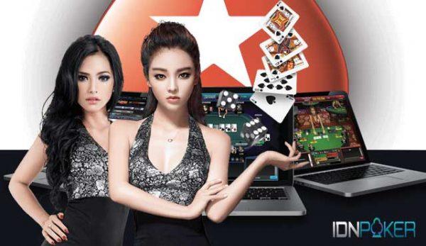 IDNPoker наскоро изпревари най-голям покер сайт в света, веднага след PokerStars.