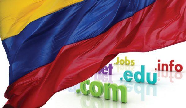Колумбия блокират повече от 300 онлайн хазартни домейна