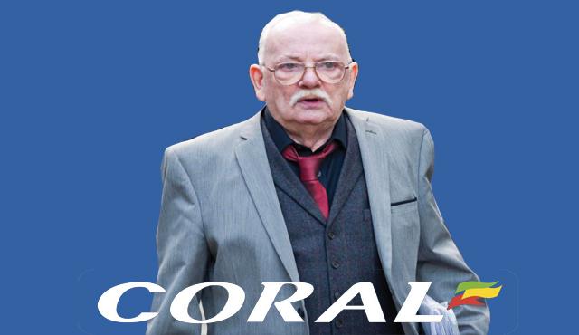 Играч загуби дело срещу букмейкъра Coral на стойност £250,000