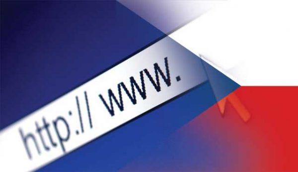 Чешкият съд постанови, че плановете на правителството да блокира неоторизирани хазартни домейни
