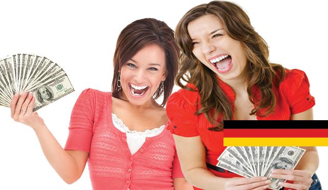 Европейското първенство, залози на спорт в Германия са се увеличили от €4,8 млрд. за 2015 г. до €5,1 млрд. през миналата година.