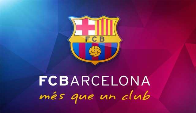 """Шампионската лига """"Каталунците"""" коефициент"""