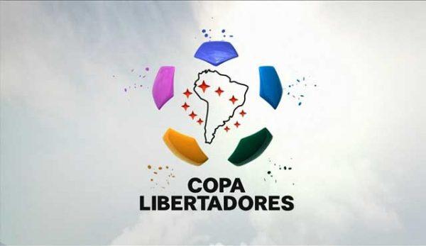 Бразилия, Палмейрас, най-вероятния носител на титлата от Копа Либертадорес 2017