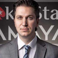 Дейвид Бейзов продаде акции за 200 млн. долара на PokerStars