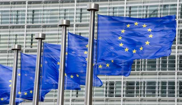 Европейската комисия одобри реформата на таксите за хазартни оператори във Великобритания