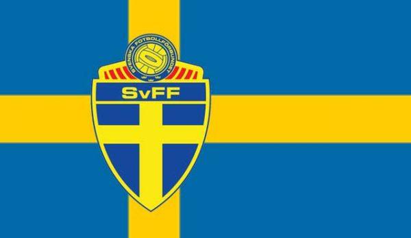 Шведска футболна асоциация