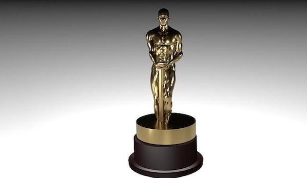 Вижте какви любопитни залози предлага Bwin за Оскари 2018