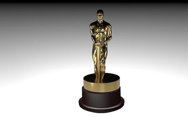 Оскарите австрийският букмейкър Bwin