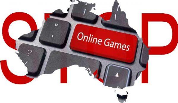 Австралия забранява промоциите за нови играчи