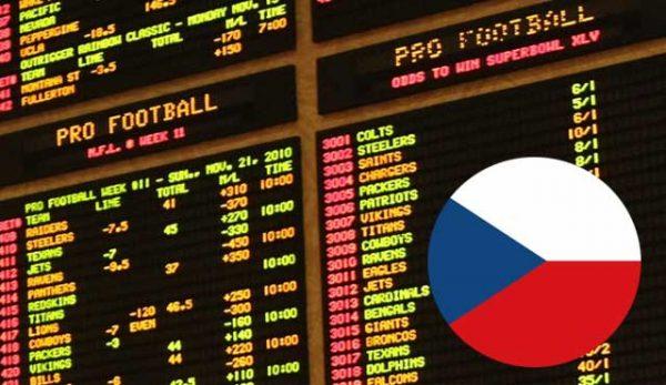 Чехия забрани бонусите и офертите за спортни залози