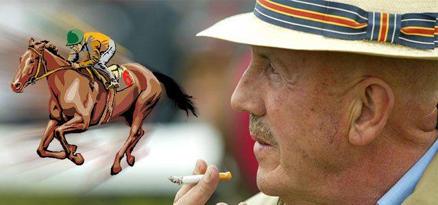 Стратегия и прогнози за залагане на коне