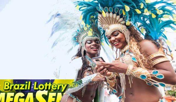 Бразилия приватизира лотарията си до декември