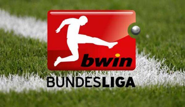 Bwin партньорство Евроспорт Бундеслигата