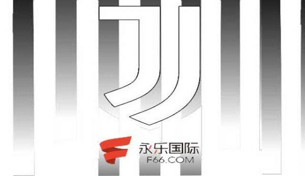 Букмейкърът F66 и Ювентус подписаха регионално партньорство