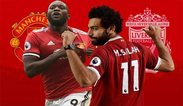 Ливърпул - Манчестър Юнайтед: Залози и Превю