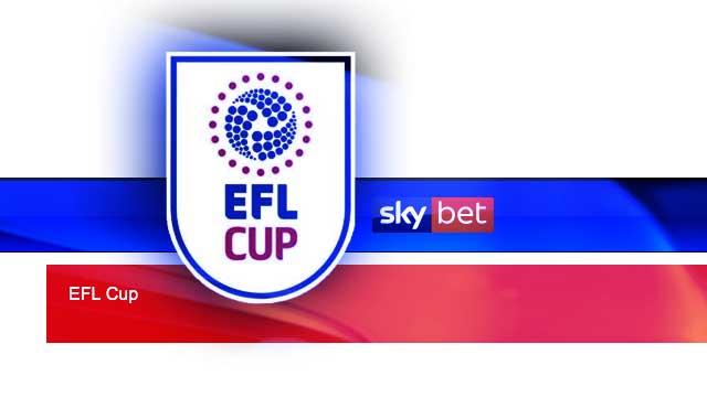 Sky Bet продължи спонсорството си на EFL
