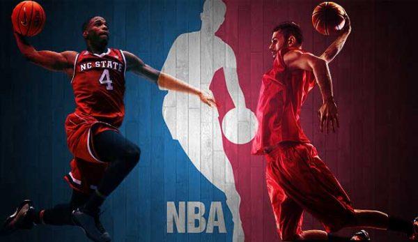 NBA регулирани и легализирани спортни залози