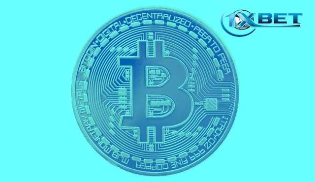 Биткойнът бъдеще на криптовалутата