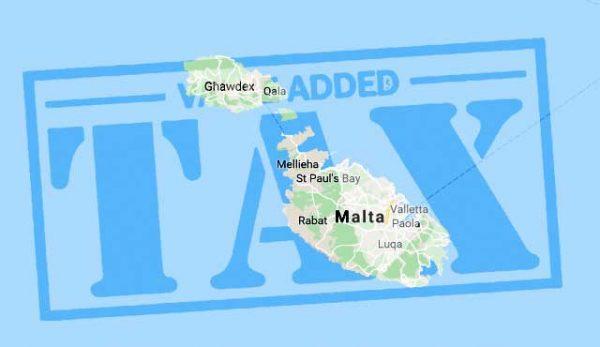 Малта освободи от ДДС хазартът
