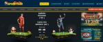 Сайт на Evrofutbol