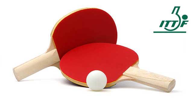 уговорени мачове ITTF