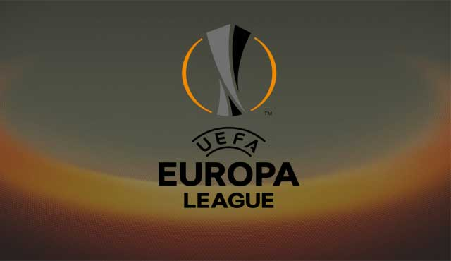 Залози на финала в Лига Европа