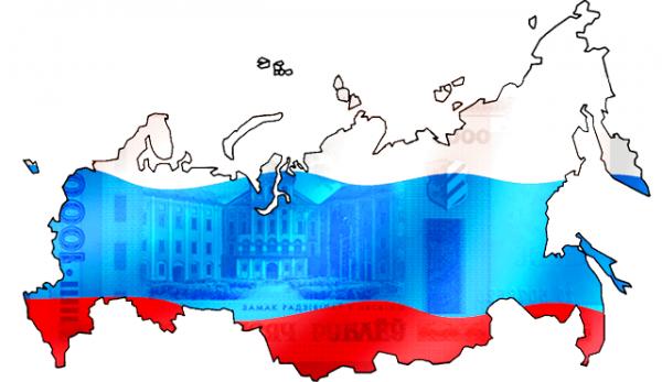 Русия увеличи значително бетинг данъците