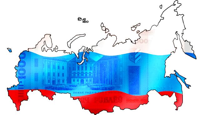 нови закона в Русия за хазарт