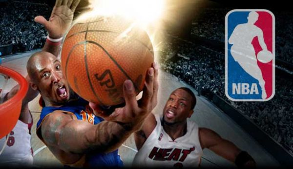 НБА представи предложение за промяна на хазартните закони в САЩ