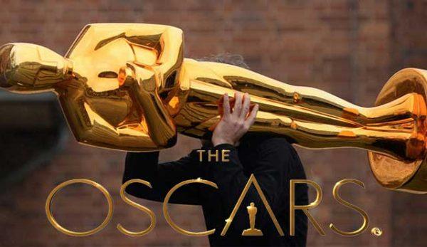 Оскарите през 2018 в букмейкърските къщи