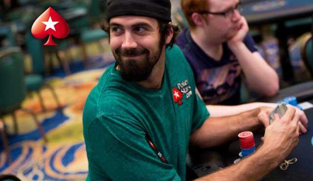 WSOP Джейсън Мърсие договорът му с покер приключи