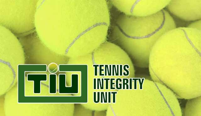 Тенис властите наказаха 13 играчи за уговорени мачове през 2017 г.