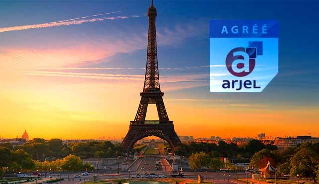 Френската гейминг индустрия с 18% ръст