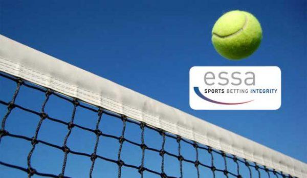 226 са потенциално уговорените мачове за 2017 г. според ESSA