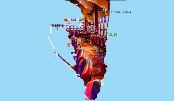 Гибралтар ще загуби достъпа до огромния пазар на ЕС