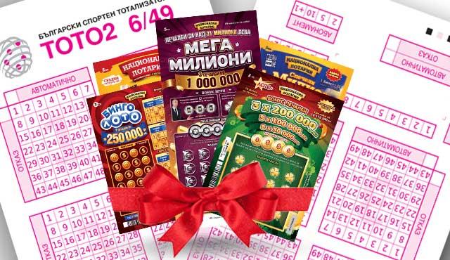 3 млрд. достигнаха хазартните приходи в България