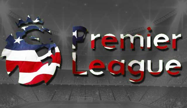 букмейкърите плащат процент от оборота си на лигите лигите да определят видовете залози за мачовете от първенства