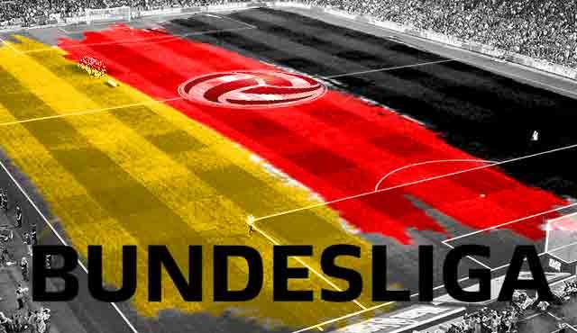 Шампионската лига - Борусия Дортмунд, Хофенхайм, Байер Леверкузен и РБ Лайпциг