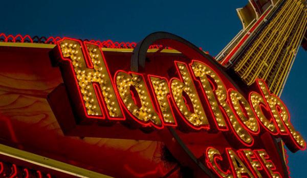 Бивше казино на Доналд Тръмп получи отново лиценз