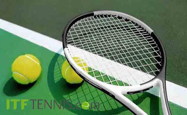 """""""Цунами"""" от уговорени мачове в ниските нива на тениса, показва изследване"""