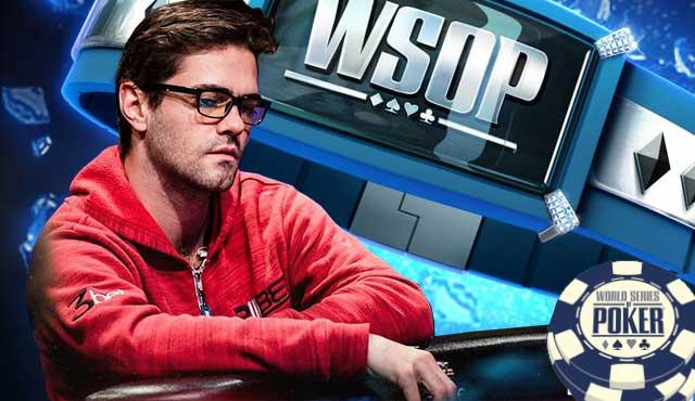 Покер про се отказва от покера, за да преследва участие на Уимбълдън