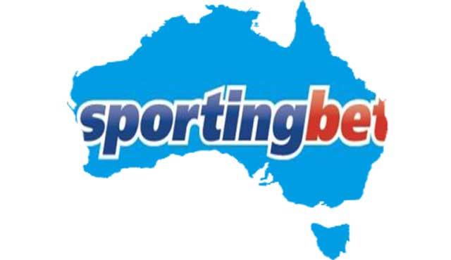"""Съдебно дело в Австралия за марката """"Sportingbet"""""""