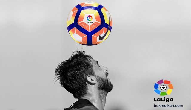 партньорства с 10 клуба от Ла Лига, най-високата дивизия в испанския футбол