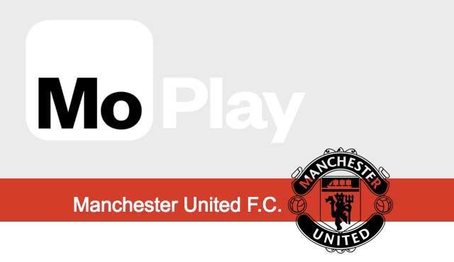 букмейкър MoPlay се цели високо, става глобален бетинг партньор на Манчестър Юнайтед