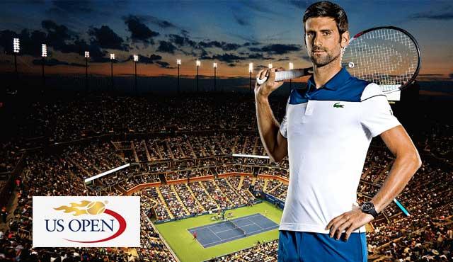 Да заложим ли за Джокович на US Open?