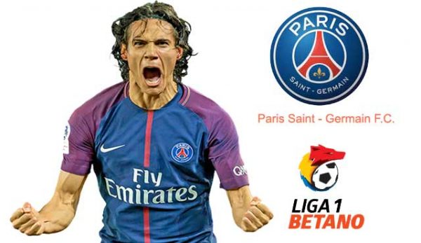 ПСЖ спечели Лига 1 през миналия сезон няма причини които да може да се очаква нещо по-различно. Клубът от френската столица е със само 1.10 коефициент в Efbet