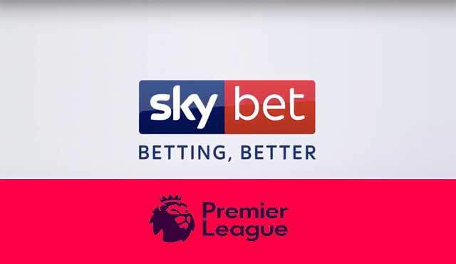 EFL защити бетинг партньорствата - Sky Bet