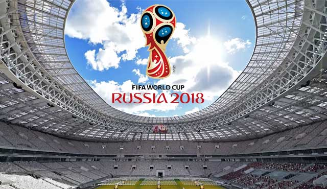 ФИФА обяви 136 милиарда евро е оборота от залозите на мачовете от Световното първенство в Русия, манипулации и измами свързани със залозите по време на Мондиала