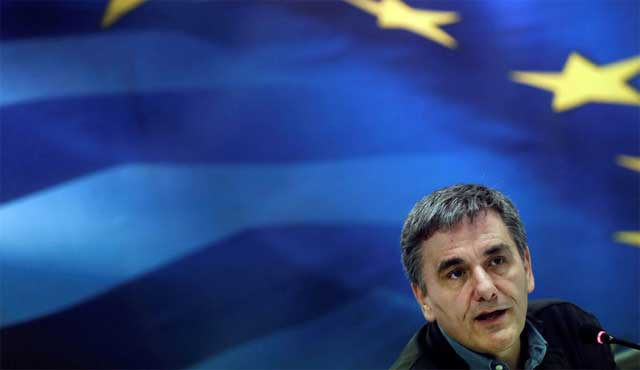Гърция предлага по-тежка законова рамка за онлайн хазарта