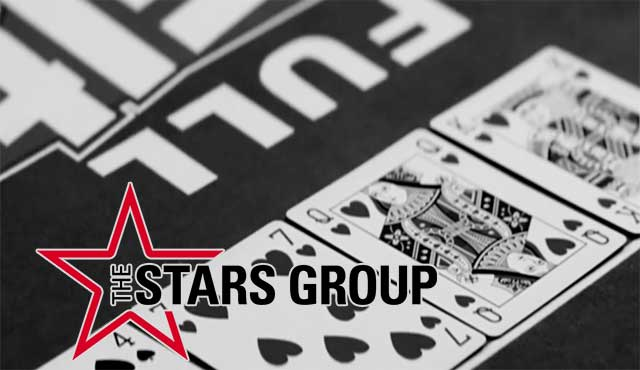 Най-големият покер сайт пуска спортни залози в Ню Джърси